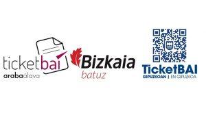TicketBai en los programas de facturacion de Futuro Informática Profesional