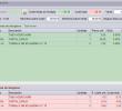 Software de facturación: el beneficio de una venta