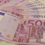Programas de gestión: Nuevo límite de pagos en efectivo